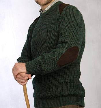 Sweater Shoppe