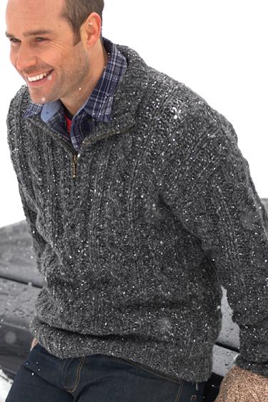 Summary Fisherman Sweater Amp Mens Irish Wool Sweater Clanarans