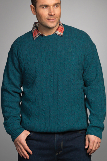 r311 375x563 110911 - Sweaters for boyz
