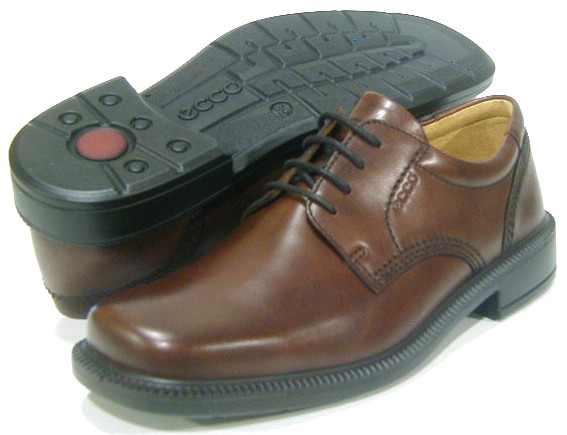 most comfortable casual dress shoes tigerdroppings