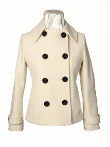 Sterlingwear Coat