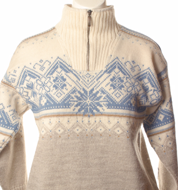 sweaters for women norsk