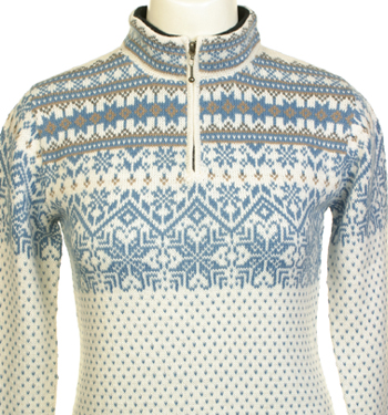 ... Holidays Fair Isle Nordic. Alpaca Imports Sweater