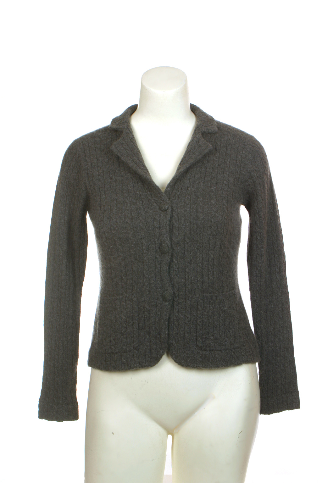Lands End Sweaters